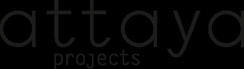 AP_Logo_web