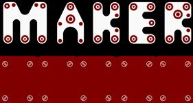 Maker Space Logo_150h