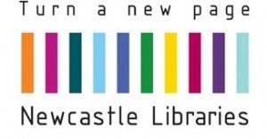 NEWCASTLE-library-logo-300x156