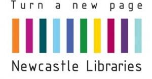 NEWCASTLE-library-logo-300x156