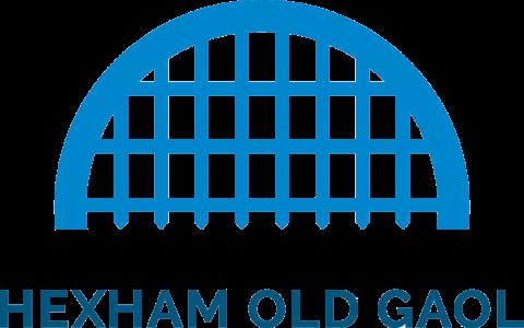 hexham_goal_logo_CMYK