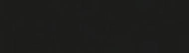 AP_Logo_web-380x108px