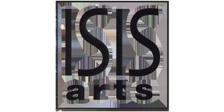 ISISARTS-logo